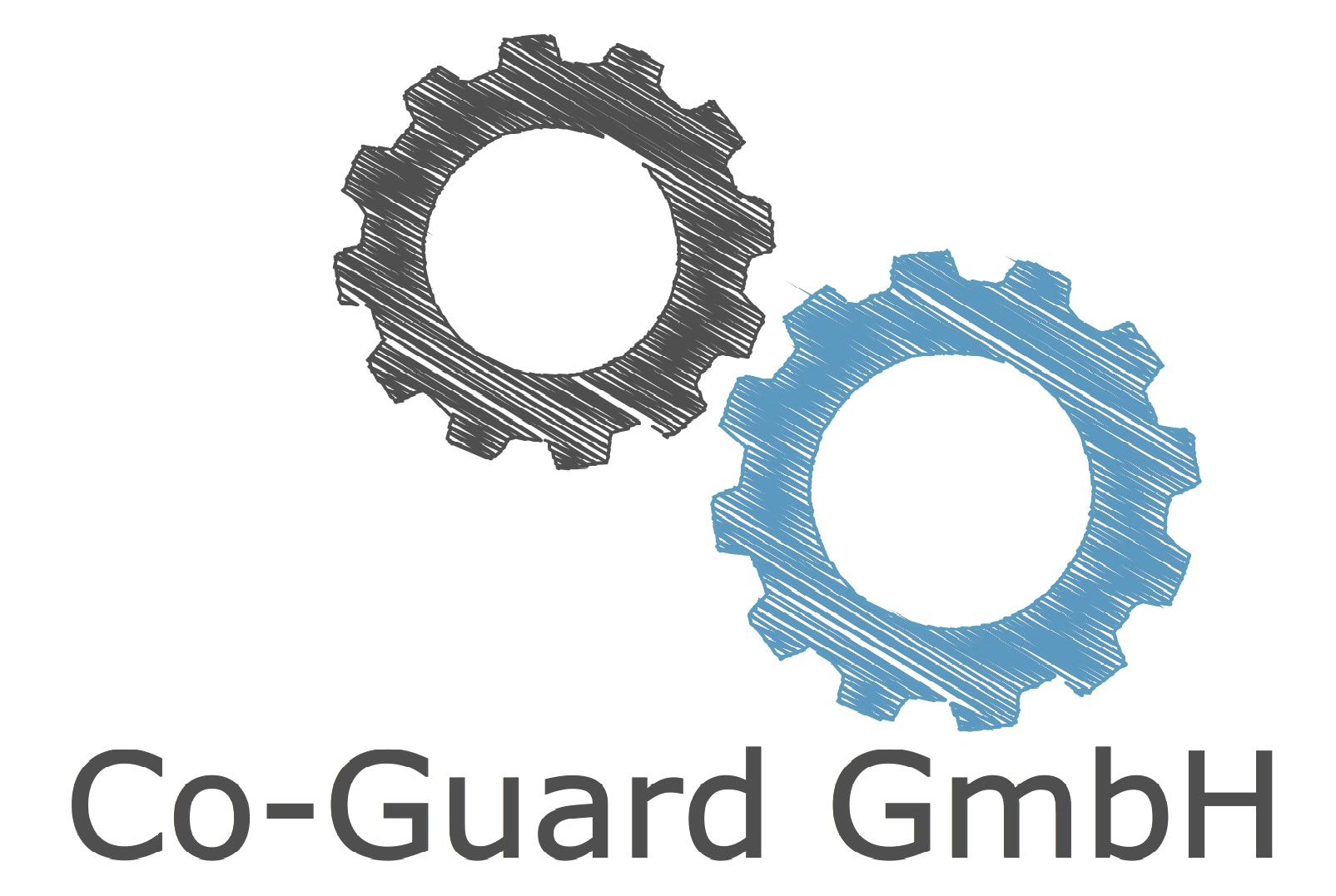 co-guard logo_