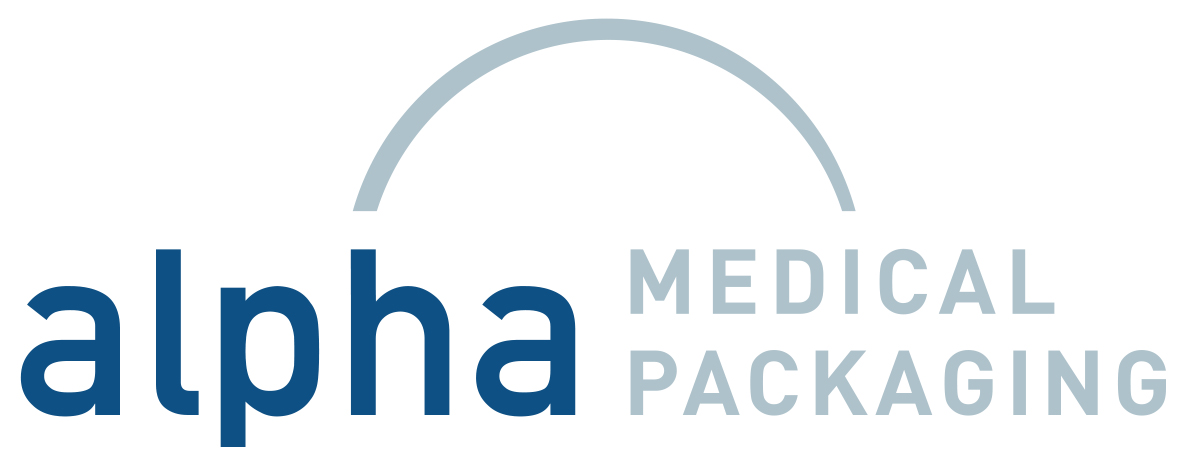 logo_alpha_medical